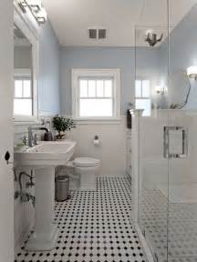 Bathroom Images Victorian Bathroom Design Ideas Remodels Amp Photos