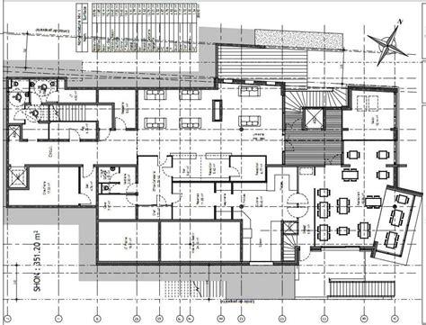 layout de un hotel 3 exemples de plan d un hotel 3 233 toiles r 233 gis sem