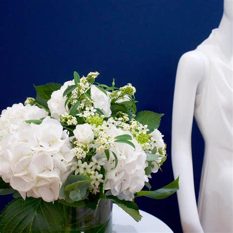 au comptoir des fleurs mode au comptoir des fleurs