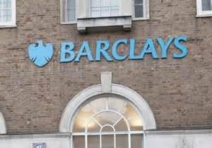 banca barclays napoli carte di credito bloccate nelle zone sisma barclays