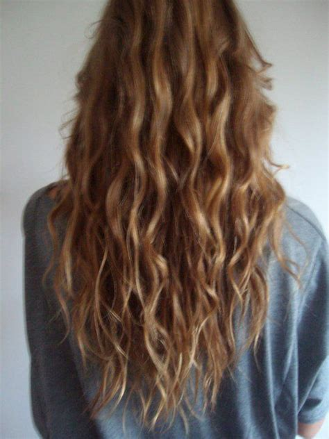 pics of the back of a frame hair cuts my hair haircut long and summer hair on pinterest
