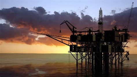 Mata Bor Minyak Bumi proxsis surabayaproses pemisahan komponen minyak bumi proxsis surabaya