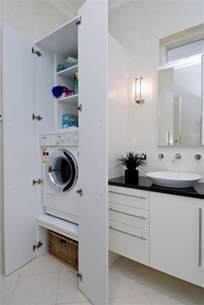 the 25 best laundry bathroom combo ideas on pinterest