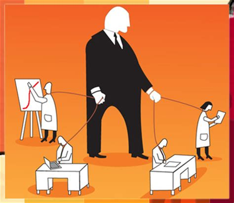 esclavas del poder un las ambiciones del poder corroen las mentes a los l 205 deres granvalparaiso