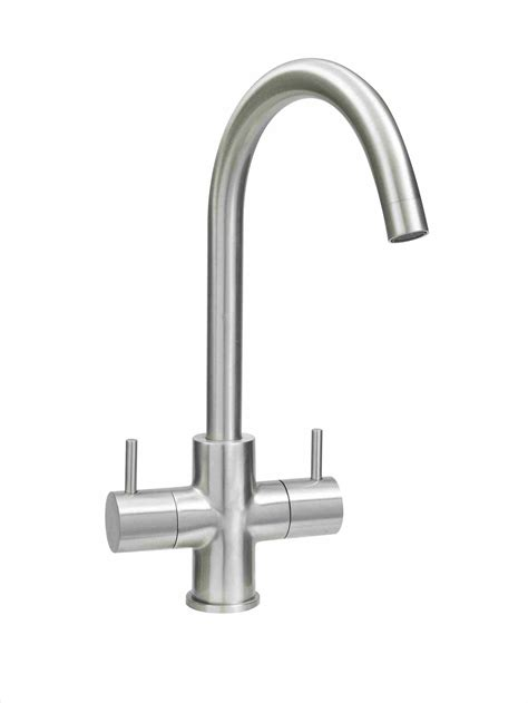 kitchen faucets on sale home depot kitchen faucets on sale 28 images kohler