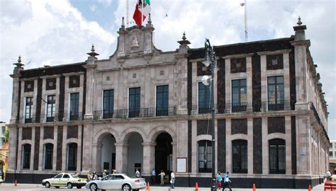 predial toluca predial estado de mexico impuesto predial 2015 los
