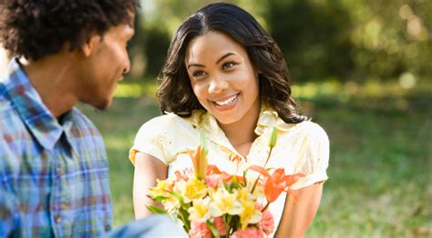 dating someone hot and cold ask the experts why some men run hot and cold eharmony