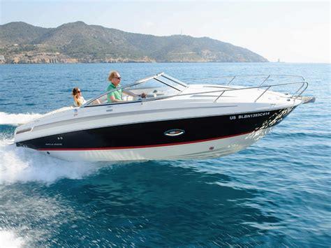 bayliner boats uk bayliner 742 cuddy buy 742 cuddy lincolnshire