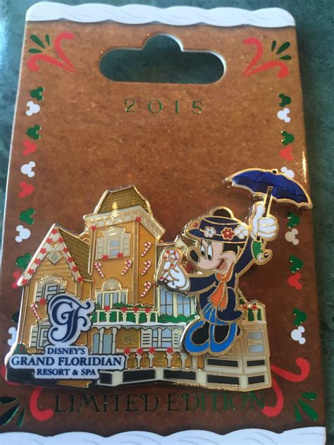 mary poppins limited edition pin 17 best images about disney pins for sale on pinterest