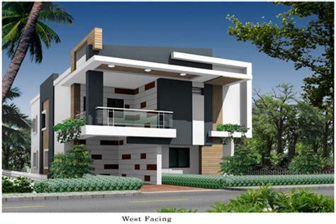single bedroom apartment for sale in bangalore wonder quince in bandlaguda hyderabad price floor