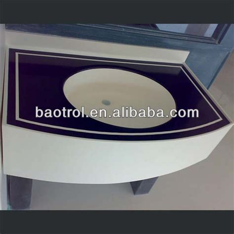 cleaning cultured marble sinks easy cleaning cultured marble polished resin wash