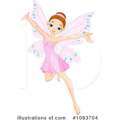 fee clipart clipart 1083704 illustration by pushkin