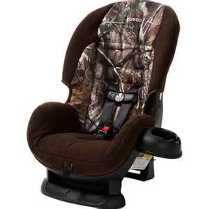 Realtree Camo Seat Covers Walmart Cosco Scenera Convertible Car Seat Clementine Walmart