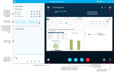 Office 365 Skype For Business Reved Skype For Business Rolls Out For Office 365