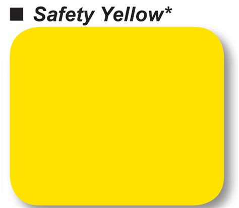 safety colors 28 images module 6 standards regulations and safety ppt osha safety orange