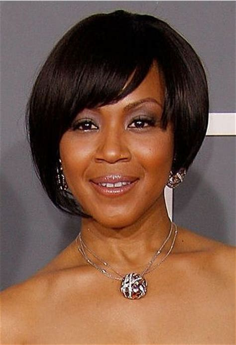 erica from mary mary wig 100 best images about gospel singers mary mary on