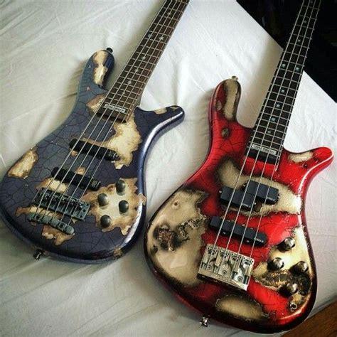 best warwick bass the 25 best warwick bass ideas on warwick