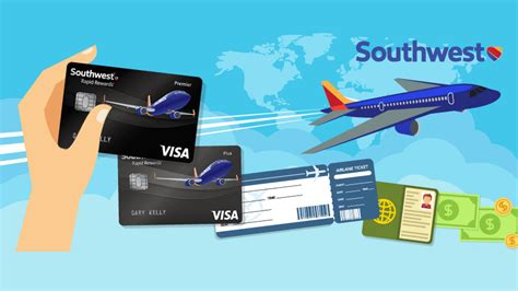 Rapid Rewards Gift Cards - why you need to get the southwest premier business card is the southwest rapid rewards
