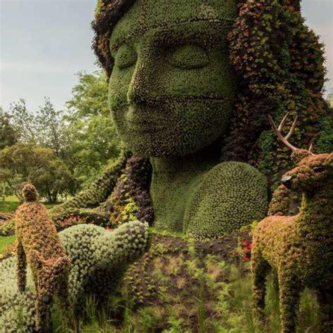 garden sculptures grandiose portrait garden sculptures garden sculptures