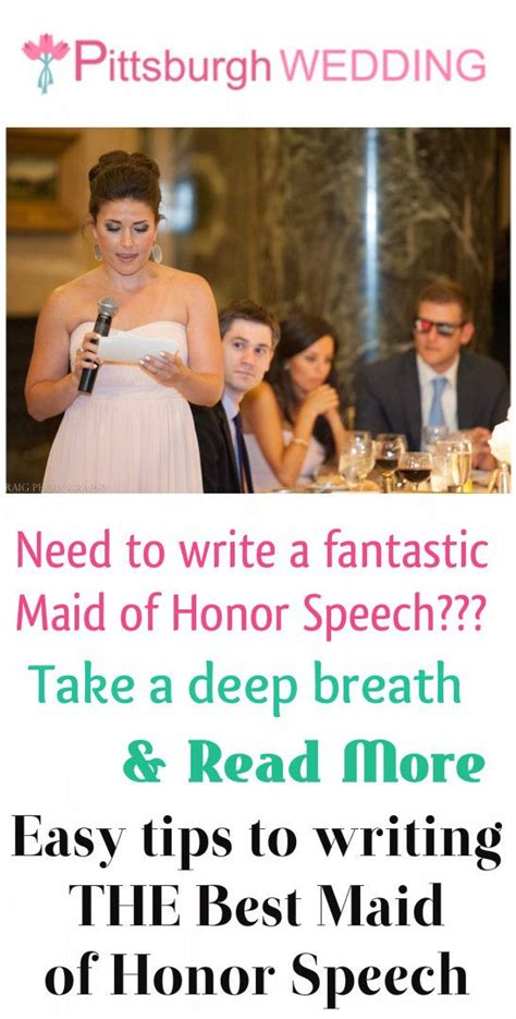 9 Tips That Saved My Best Friends Marriage by 25 B 228 Sta Of Honor Speech Id 233 Erna P 229