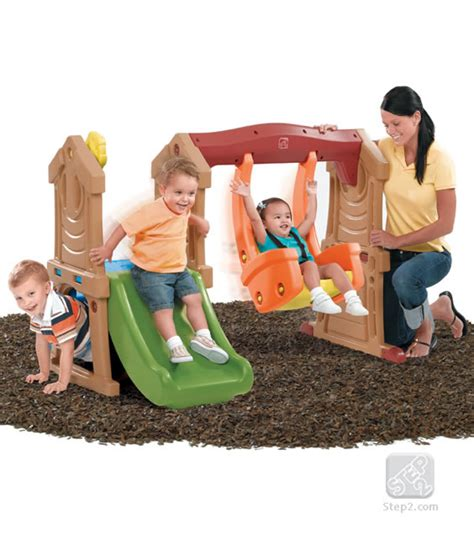 step 2 toddler swing r2o special orders kemore appliances