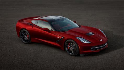 what color was the corvette jalopnik color palette wallpapers corvetteforum