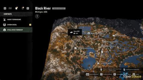 hidden vehicles  upgrades game  guides