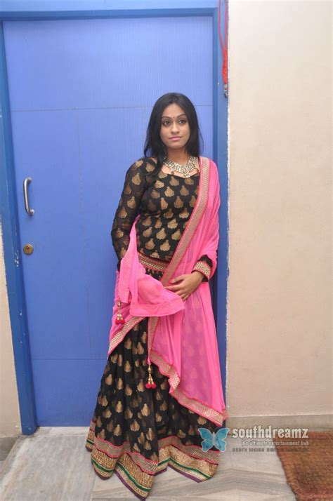 by palpalani photographed in kamala cinemas arcot road state highway actress 171 geetha bhagat 171 tamil actress geetha bhagat