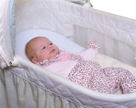 pillow for baby to sleep in bed foam infant bed wedge pillow baby sleep bassinet crib