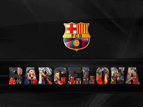 wallpaper barcelona españa world sports hd wallpapers fc barcelona hd wallpapers
