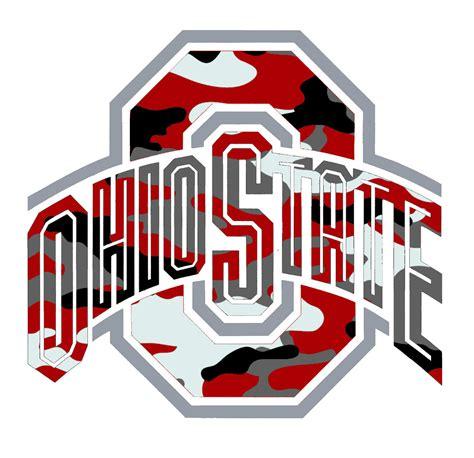 Ohio State Search Ohio State Clip New Calendar Template Site
