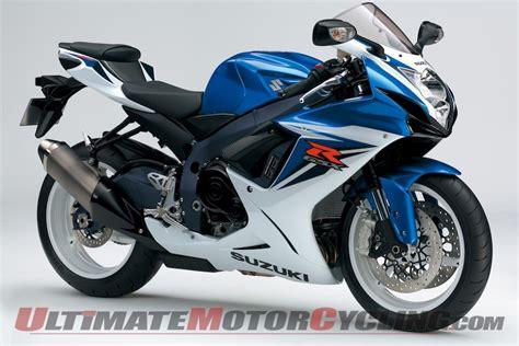 Suzuki Japan Motorcycle Japan Motorcycle Market March 2011 Stats