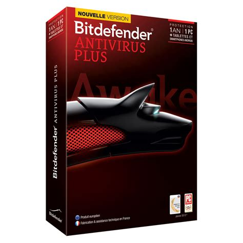 pc antivirus full version free download 2015 bitdefender antivirus plus 2015 license key full download