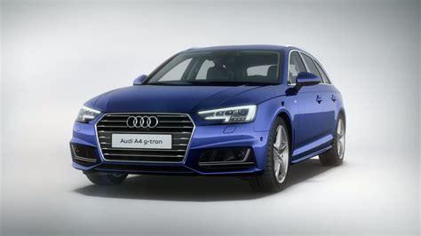 Audi A4 Avant Farben by Audi A4 Audi Mediacenter