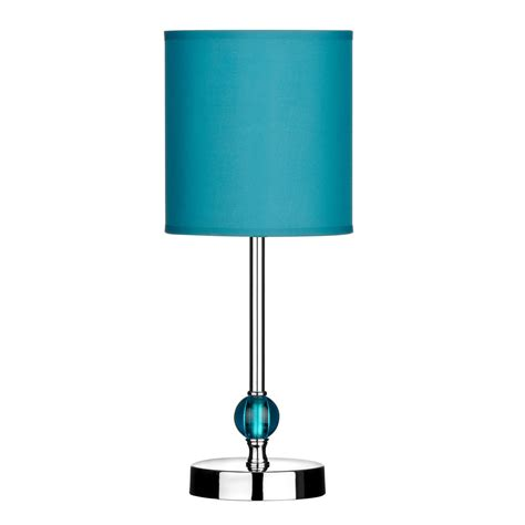 Teal L Shop For Cheap Products And Save Online Teal Lights