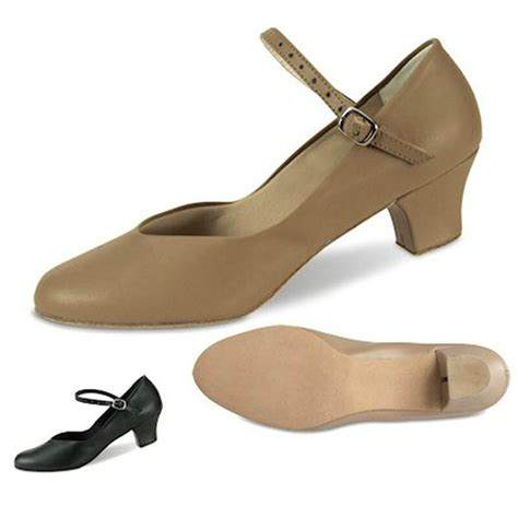 comfortable salsa shoes comfortable salsa shoes 28 images children and adult