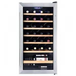 vissani 28 bottle wine cooler round rock round rock 150 home and furnitures items for