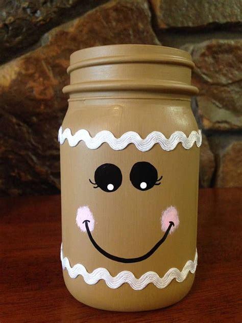 best 25 jars ideas on