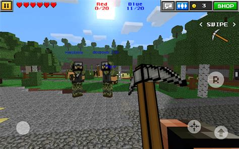 pixel gun 3d hack apk pixel gun 3d pro apk mod apk mod version