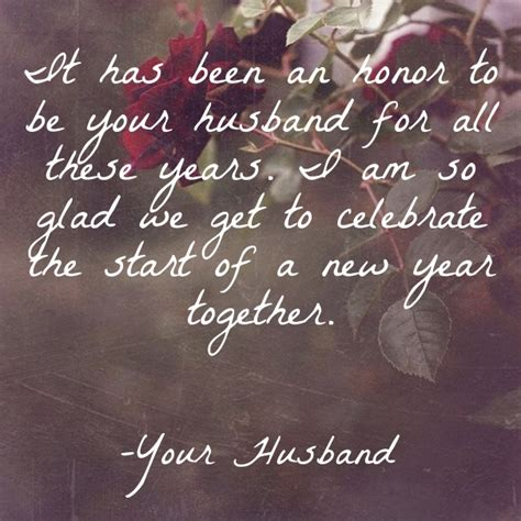 romantic quotes for husband image quotes at relatably com