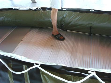 inflatable boat hard floor manuals sectional hard floor assembly