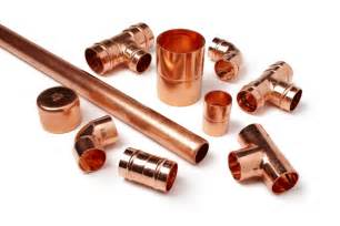 copper and plastic as options for plumbing kdjs2015