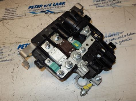 renault trafic fuse box wiring diagram with description