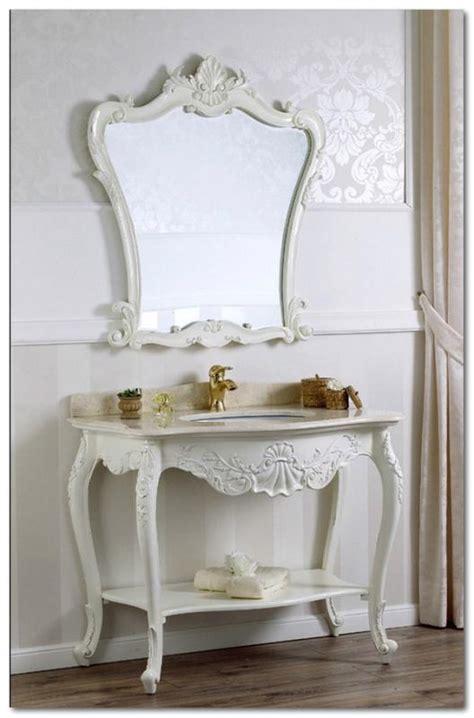 oggetti arredo bagno oggetti arredo bagno i colori della casa in stile