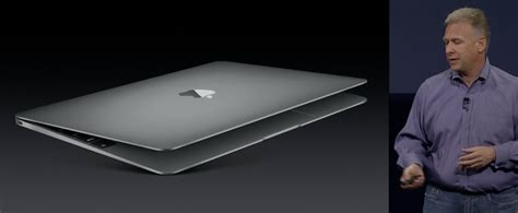 Macbook Space Grey space gray macbook 9to5mac
