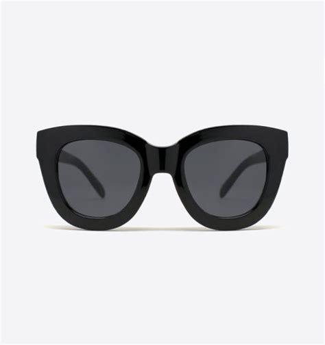 Quay Australia Every Thing Sunglasses 7 best quay sunglasses of 2017 quay australia designer
