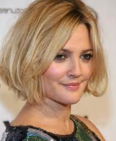 flattering hair cuts for large best short haircuts for fat women hairstyles for chubby