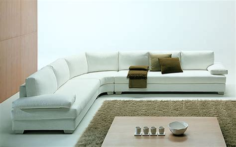 home decor sofa designs 4 things to remember before choosing a sofa design