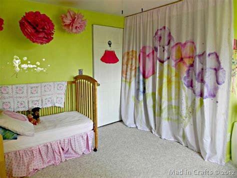 fairy garden bedroom ideas 37 creative diy tie dye ideas that will color your world