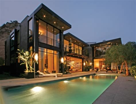 electronic house 2009 home of the year por homme contemporary s lifestyle magazine
